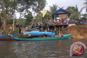Kades Diminta Pembangunan Desa Tidak Tumpang Tindih