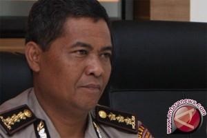 Waduh! Pelapor Kaesang Berencana Laporkan 2 Pejabat Kepolisian, Kenapa Ya?