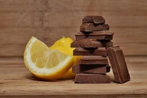 Cokelat Turunkan Risiko Penyakit Jantung, Benarkah?