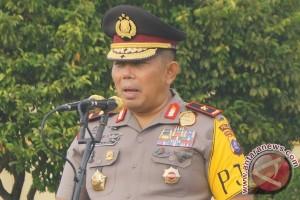 Kapolda : Sinergitas Pimpinan Daerah Kalteng Terus Terjaga