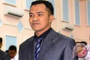 DPRD Pulpis Soroti Kesiapan Dermaga dan Kapal Feri Penyebrangan Terkait Arus Mudik Lebaran