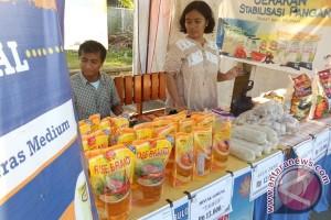 Ini Tanggal Pasar Murah Ramadhan di 5 Kecamatan, Subsidi 40 Persen