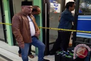 3 Pembobol Ini Gagal Kuras ATM BCA di Sampit
