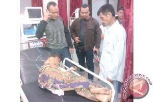 Tragis! Bocah Berumur 10 Tahun Dikeroyok dan Dibuang ke Irigasi