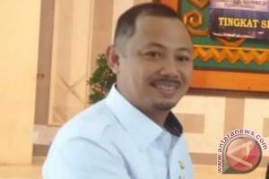 Tingkatkan Kualitas Pengelolaan Administrasi Desa, Kata Bupati