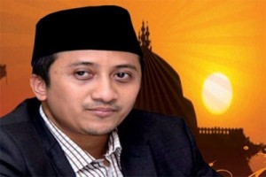 Polisi Periksa Ustadz Yusuf Mansur Terkait Perkara Dugaan Penipuan