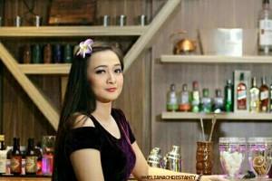 """Artikel - """"Sang Perantau"""" Yang Sukses Jadi Penggiat Kuliner Khas Kalimantan"""