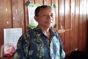 Ini 8 Desa Barsel Laksanakan Pilkades Serentak 2017
