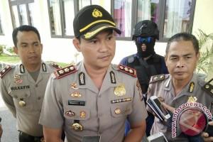 Polres Seruyan Targetkan Ungkap Dua Kasus Korupsi