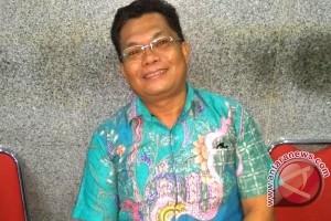 Nah! DPRD Kalteng Dukung Hak Angket Terhadap KPK, Ini Alasannya