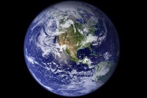 Lagi! Teleskop Kepler Temukan 10 Planet Mirip Bumi