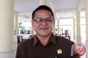 Legislator Barsel Apresiasi PLN Bangun Jaringan Listrik di 5 Desa
