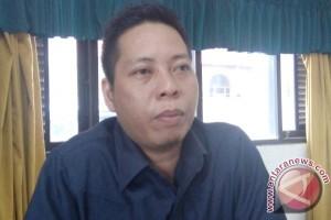 DPRD Bartim Upayakan Anggaran Pilkada 2018 Masuk di APBD Perubahan