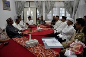 Wilayah Barito Utara Berkurang 23.000 Haktare, Kok Bisa?