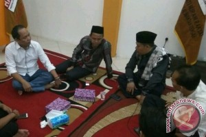 Sekretaris Hanura Kalteng Siap Dampingi Iwan Maju di Pilkada Kapuas