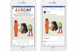 Ternyata! Begini Karakter Pengguna Facebook Indonesia