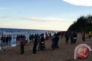Masyarakat Dukung Penataan Pantai Ujung Pandaran