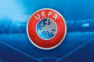 UEFA Diminta Investigasi City dan PSG, Karena Ini