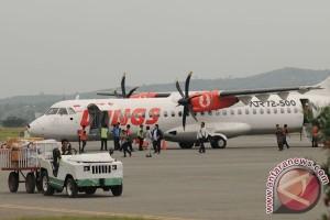 Wings Air Buka Rute Penerbangan Baru Palangka Raya - Balikpapan
