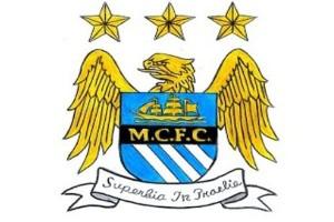 Ini Bek Baru M City yang Direkrut dari Tottenham