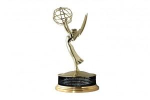 Ini Daftar Nominasi Penerima Emmy Awards 2017