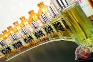Pilih parfum Sesuai Kepribadian Agar Tampil Lebih Percaya Diri