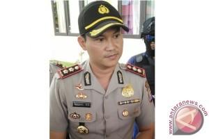 Waspada! 7 Kecamatan di Seruyan Rawan Banjir
