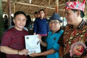 PWI Kalteng Gelar Seminar Pers dan Pilkada