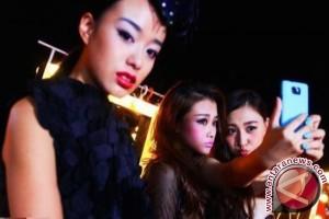 Marak Pacar Sewaan, Cara Generasi Muda China Atasi Tekanan Keluarga