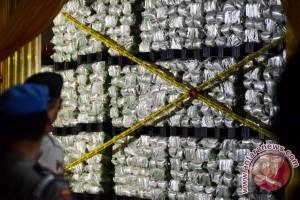 Negara Rugi Triliunan Rupiah Akibatkan Pemalsuan Beras
