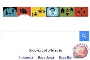 Google Rayakan Ultah Marshall McLuhan, Si Peramal Internet