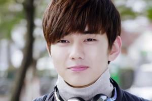 """Impian Yoo Seung-ho Pemeran Putra Mahkota """"The Emperor: Owner of the Mask"""""""