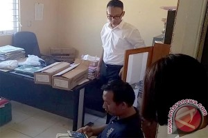 Waduh! Pemeriksaan Terkait Dugaan Pungli di Disdukcapil Pulang Pisau Terkesan Lamban