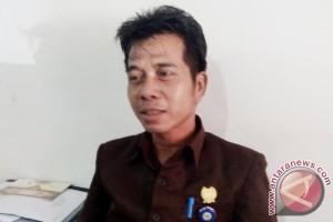 Soal Jalan Rusak di Ampah Kota, Ini Pernyataan DPRD Bartim