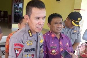 Mark-Up Belanja Dana Desa Masih Sering Terjadi, Kata Polda Kalteng