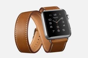 Wah! Generasi Baru Apple Watch akan Keluar Tahun Ini