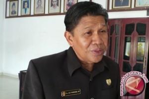 Pansus Lanjutkan Pembahasan Raperda Tunjangan DPRD Kalteng