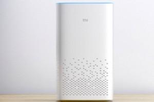 Xiaomi Siap Rilis Mi AI Speaker
