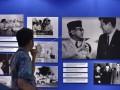 Pameran Dokumentasi Presiden Soekarno