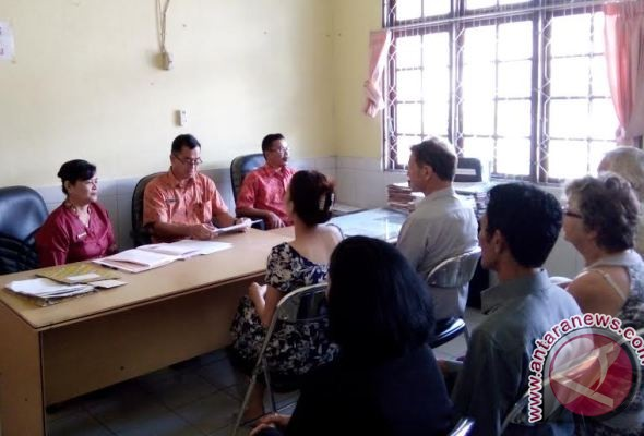 Ini Terobosan Disdukcapil Barito Selatan Terkait Pelayanan Administrasi Kependudukan