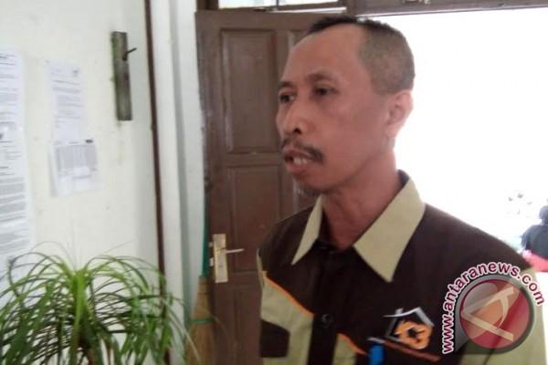 Waduh! Angka Kemiskinan di Barito Selatan Meningkat