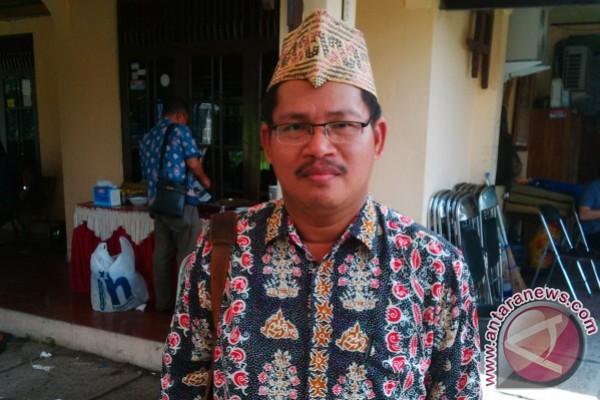 Jadwal Sidang Sumpah Adat Yansen Binti Ditunda?