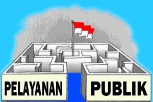 Ini Janji DLH Kotawaringin Timur Terkait Peningkatan Pelayanan Dokumen Lingkungan