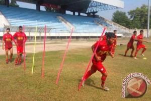 Ini Posisi Kalteng Putra FC di Klasemen Sementara Grup 6 Liga 2