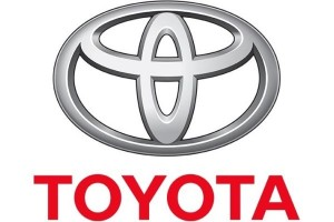 Toyota Sedang Kerjakan Proyek Mobil Listrik Berbaterai Baru