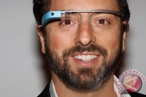 Akankan Smartglasses Bakal Geser Popularitas Smartphone?
