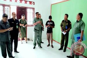 Gubernur Diharapkan Buka Pesparawi Provinsi Kalteng
