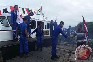 Nelayan Diminta Tak Memaksakan Diri Melaut