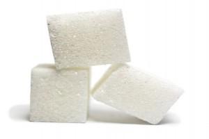 Ternyata Gula Tak Baik untuk Kesehatan Mental