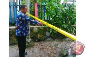 SDN 2 Bukit Tunggal Nyaris Dibakar dan Satu Pelaku Berhasil Diamankan?